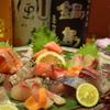 博多水炊き 海鮮 囲み屋 晴 - メイン写真: