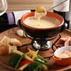 イタリアン肉バル あべのダイナー - メイン写真: