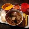 スープカリーバグース - メイン写真:
