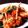 大衆イタリア食堂 アレグロ - メイン写真: