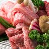赤べこ - 料理写真:自社牧場を持つ仕入れ先から新鮮な牛肉を仕入れて提供