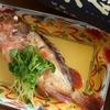 お食事処 夢とも - メイン写真: