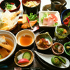 えんの蔵 - 料理写真: