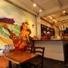 ジパングカリーカフェ 和風カレー ヒゲ ボウズ - メイン写真: