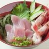 沖縄 キッチン うちな〜亭 - メイン写真: