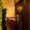 ristorante della collina - メイン写真: