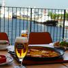 スペイン料理&ワイン パエリア専門店 ミゲルフアニ - メイン写真: