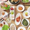 焼肉×モダンコリアン PANCHAN - メイン写真: