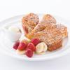 サラベス - 料理写真:サンシャインフレンチトースト
