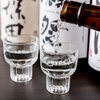 すき焼き・しゃぶしゃぶ・懐石料理 小豆 - メイン写真: