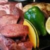 和Dining 浜食 SATSUMANO MIRYOKU - メイン写真: