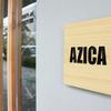 AZICA - メイン写真: