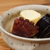 eat azabujuban - 料理写真:含ませ煮