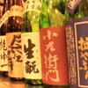 東京豚道 - メイン写真: