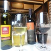 アンジェラ - ドリンク写真:ハウスワイン