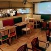 イタリアン居酒屋 ピッカンテ - 内観写真: