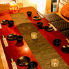 個室で味わう特選しゃぶしゃぶ 山久農場 - メイン写真: