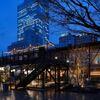 青いナポリ イン・ザ・パーク - メイン写真: