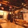 沖縄セレクトショップ&カフェ 美ら・琉 - メイン写真: