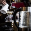 WORLD NEIGHBORS CAFE - メイン写真: