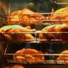 ワイマーケットブルーイングキッチン - メイン写真: