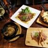 府中Dining&Bar レストハウス - 料理写真: