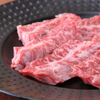 びっくりや - 料理写真:産地直送の飛騨牛