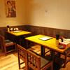 餃子酒場 たまりや - メイン写真: