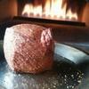 窯焼きビストロ 博多 NUKU NUKU - メイン写真: