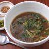 びっくりや - 料理写真:韓国家庭料理もご用意しております(韓国料理も自慢の料理をご用意しております)