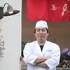 日本料理 ちくま庵 - メイン写真: