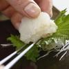 駒龍 - 料理写真:料理を心地よく味わっていただけるように…