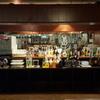 Y'sバイキングレストラン - ドリンク写真:オールセルフ!自分なりのカスタマイズ!