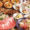 炙屋 十兵衛 - 料理写真:「極み「夏」のご宴会
