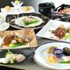 中国料理 李芳 - 料理写真: