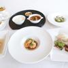 スーツァンレストラン 陳 - 料理写真:201706hujyun