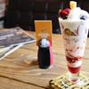 ROJIURA Café - メイン写真: