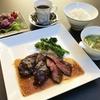 鉄板焼レストラン オーク - 料理写真: