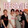 THE SMILE - メイン写真: