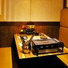 大阪かに源 - メイン写真: