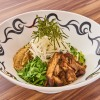 麺や! サンポルコ  - 料理写真: