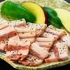 地鶏料理みやま本舗 - メイン写真: