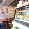 マーガレット タルト カフェ - メイン写真: