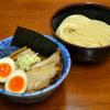 麺屋 大つけ麺博 - 料理写真: