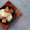 The 33 Tea&Bar Terrace - 料理写真:【ディナー】バケットと厚切りベーコンのラクレット