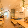 Cafe&Dining Bliss - メイン写真: