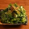 肉汁餃子製作所ダンダダン酒場 - メイン写真: