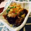 燦醸小町 - 料理写真: