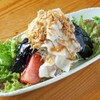 沖縄家庭料理はなおり - メイン写真: