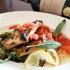 Dining Bar MOX - メイン写真: